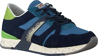 Rebut Sneaker Napapijri Blaue Napapijri Sneaker Blaue Rebut g74Yqw