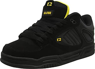 Chaussures Chaussures De De Skate De Chaussures Skate HIWE29D