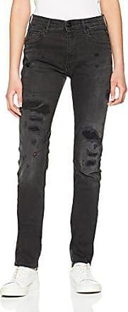 Replay® €Stylight Jeans Dès FemmesMaintenant 18 35 XuOPiTlwkZ