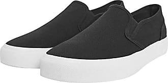 Classics Sneaker Urban Low On Unisex erwachsene Slip 78AwdBx