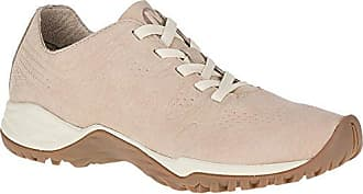 Leather Sneakers SaleUp −43Stylight − Merrell® To Rc354qSLjA
