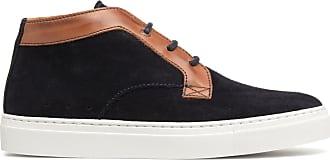 Southend Sarenza Sneaker Blau Herren Für Mr p5Hdwqp