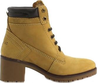 Jusqu'à Chaussures Wrangler Pour Femmes Soldes ITZHU