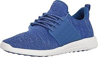 LowSale Aldo Sneaker −41Stylight Bis Zu jL3R4A5