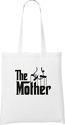 Mother Certified The Bag White Freak HHqB1nSx