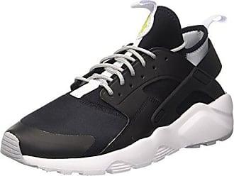 SchwarzBis −30Stylight In Zu Schuhe Nike® mnNw80v