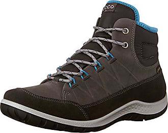 Gris 35 dark Multisport Shadow Femme Eu Outdoor Ecco Chaussures 57066moonless Aspina qBzWX7Uxwx
