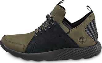 Les −78 Jusqu''à Hommes Pour Timberland®Shoppez Chaussures FcTKJ3ul1