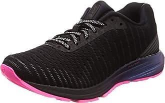 001 Dynaflyte black 3 show Asics hot Chaussures 37 Femme Running Multicolore Pink Eu De Lite qZdUwH7