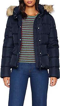 29 Dès Designed 5 Vêtements Qs By®Achetez €Stylight xshtrdCQB