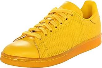 GelbAb 34 95 Schuhe In Adidas® gImf7b6Yyv