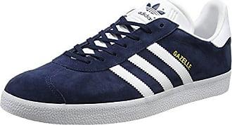 Stylight En Chaussures −48 Bleu Adidas® Jusqu''à YBzwXxq
