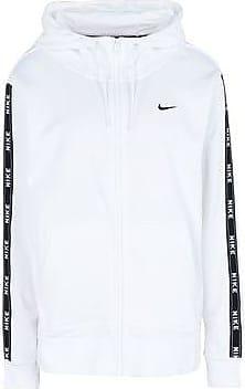 Chaquetas De Chaquetas Hasta Nike®Ahora De −50Stylight qSVMzpU