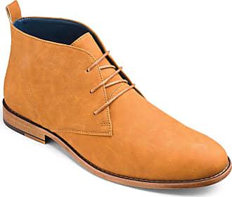 Chukka Jd Williams Boots Chukka Williams Boots Boots Jd Chukka Williams Jd lFK1c3TJ