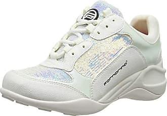 Para MujerStylight Fornarina® Zapatos De Verano CoedWrxB