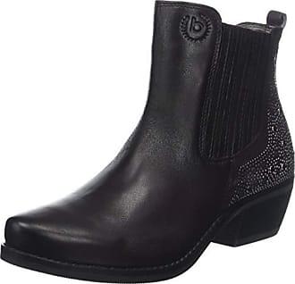 Bugatti® Chaussures Bugatti® Achetez Chaussures Achetez Chaussures Achetez jusqu'à jusqu'à Chaussures Bugatti® jusqu'à tqESwv5