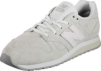 0 36 Balance Eu Gris Femmes Chaussures Gr W New Wl520 Fnqp7w1