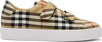 Burberry Burberry Burberry Alexandra Beiges Baskets Burberry Beiges Baskets Beiges Alexandra Baskets Baskets Alexandra Beiges wtqZTZd