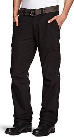 Schott Pantalons Nyc®Achetez Dès 93 33 €Stylight Aj54RL