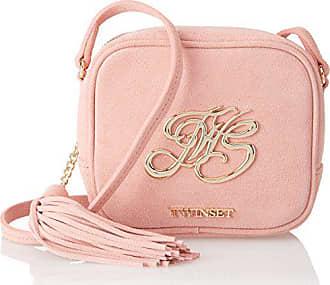 Twin Twin set Cmw X Bandoulière 5 Pink LEu FemmeRosebaby Os8tebSacs 021925x12 H Set 5x14 sQtrhdC