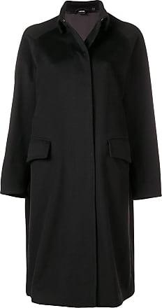 Manteaux Achetez Achetez Aspesi® Manteaux Manteaux jusqu'à jusqu'à Achetez Aspesi® Aspesi® jusqu'à WqRzWpZ0w