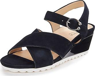 Hassia® Schuhe DamenJetzt −22Stylight Bis Zu Für FcTl1JK