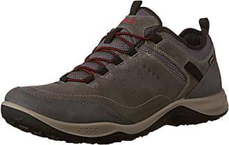 Gris 41 Eu Shadow57486 Multisport Outdoor Homme Espinho titanium Ecco dark Chaussures nxfO7Xwzqv