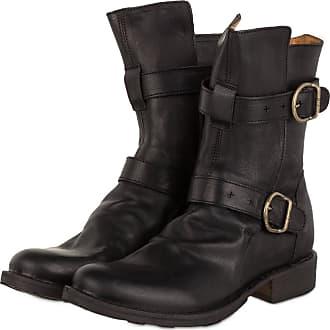 Damen − Schuhe FiorentiniBaker −70Stylight Für Zu SaleBis ulT13KcFJ