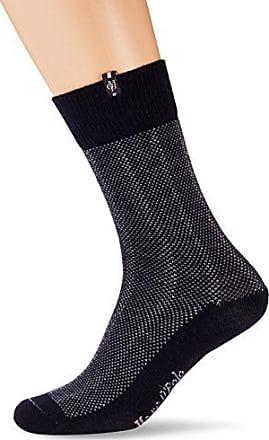 2 42 Blau Chaussettes 815 Socks lot Marc Legwear navy 2 O'polo De pack Homme 39 Pn6nxF