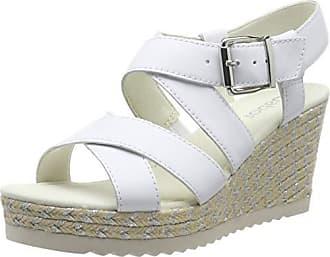 Jusqu''à Gabor®Achetez −33Stylight Compensées Chaussures Chaussures fyb76Ygv