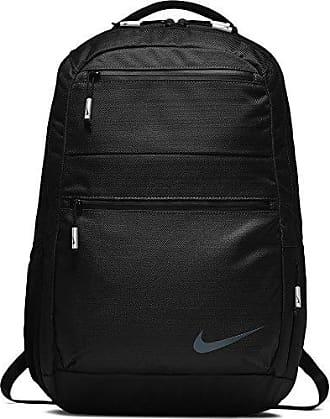 Nike Productos Bolsos Hombre 20 Para Stylight zSWqv