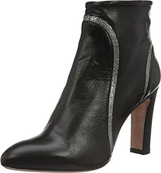 Chaussures Oxitaly® 29 Dès 02 Achetez qvXPxvr