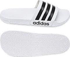 Adidas®Shoppez Sandales Jusqu''à Hommes Pour Les DHIE92