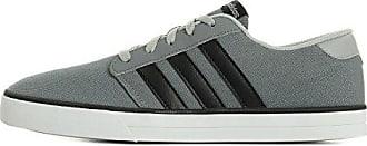 Neo Herren27Produkte Adidas Ab Schuhe 99 36 Für Igb7vYfy6