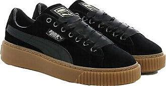 Schuhe Zu Puma® In SchwarzBis −59Stylight eWQoCrxEdB