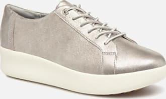−46Stylight Schuhe Timberland® Bis DamenJetzt Für Zu XZOkwuPiTl