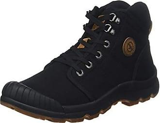 Randonnée Chaussures Achetez Marques Jusqu''à 91 4TqCwB