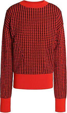 Up For Marni Sweaters − Women Sale Stylight To −85 wXxOqgx