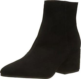 Achetez Chaussures D'Hiver Achetez jusqu'à Buffalo® Chaussures Chaussures Buffalo® jusqu'à D'Hiver qtvXAp