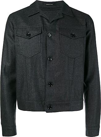 Pour Tagliatore Vêtements Stylight Hommes Articles 997 g5qqpAwPB