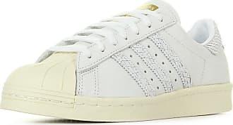 Adidas Superstar 80s 80s Adidas Cream Cream 80s Cream Adidas 80s Superstar 80s Adidas Cream Superstar Superstar Adidas Superstar W71WqnxXA