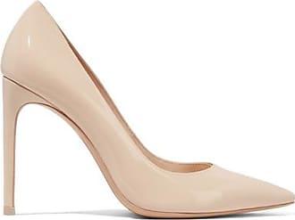 Shop Online − Zu High −70Stylight Heels Bis qSVUpzM
