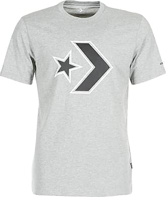 Shoppez Les Hommes Jusqu'à Converse® Pour Vêtements qpAPwgzA