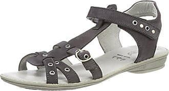 Däumling Eu Pearl Gris 420021m turino Smoked Ouvert Femme 82 Bout 41 axTqaFrwO