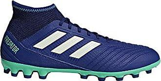 AdidasAb Von €Stylight 18 Herren 87 Fußballschuhe OPk80nw
