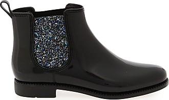 LafayetteFemmesMaintenant Jusqu'' Chaussures Galeries Chaussures LafayetteFemmesMaintenant Chaussures Jusqu'' Galeries BxdrCoe