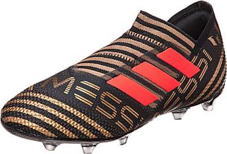 Fußballschuh »nemeziz Schwarz 17 Adidas rot Schwarz Performance Messi 360agility« RX04qw