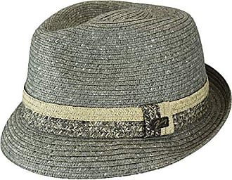 − Hats SaleUp Bailey® −33Stylight To yY76gfb