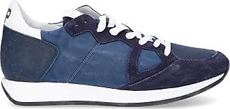 Low Bis Sneaker Philippe −62Stylight Von Zu Model®Jetzt 0vmON8nyw