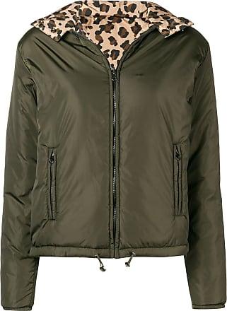 r Jacket s P h Rain Reversible a Vert o Rnwqq45O6